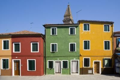 Agevolazione prima casa ampliare l 39 abitazione con - Impignorabilita prima casa cassazione ...
