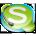 skype_me.ico