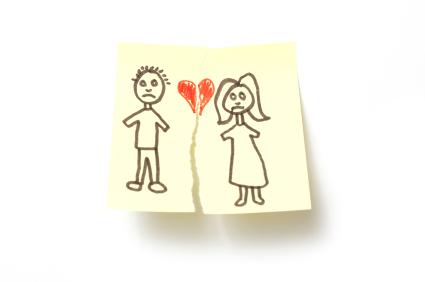 Divorzio breve