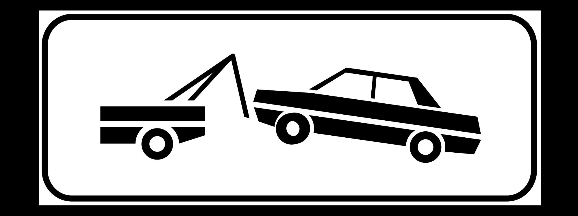 pignoramento veicoli