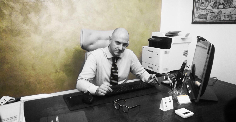 Studio Legale Fucci