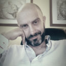 Avv. Andrea Fucci